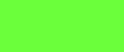Boksen Geleen