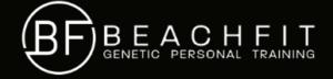 Beachfit logo