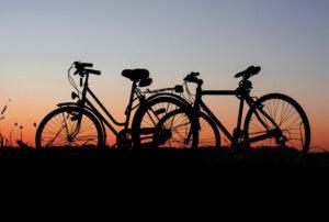 bikesland