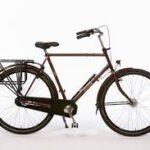 Hoe bereid je je voor op een fietsvakantie