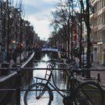 Is fietsen de juiste keuze voor mij?